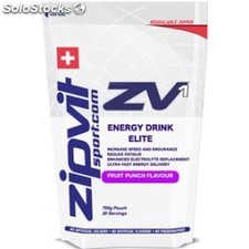 Zipvit Sport ZV1 Energy Drink Elite 700 gr