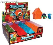 Zomlings serie 1 house (12)