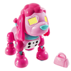 Zoomer robot chiot Zoomer robot chiot zuppy love glam 6026987