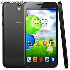 Zopo ZP3X 4G lte Dual Sim MT6595 Octa Core 2.0GHz 5.5inch fhd 14.0MP Android 4.4