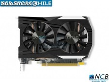 Zotac Geforce Zt-P10510B-10L Pci Express 3.0 Nvidia -