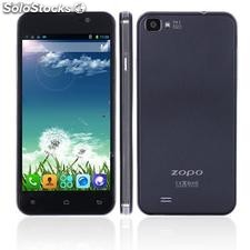 Zp980+Octo-core 1.7GHz Android 4.2
